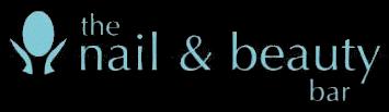 Nail and Beauty Bar